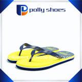 Nuovi sandali unisex di caduta di vibrazione del Mens del Brasile