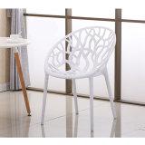 Stoelen van de Leverancier van de Prijs van stoelen de Beste Hoogste In het groot Plastic