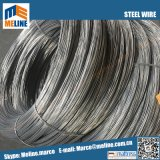 Mattress Spring를 위한 경쟁적인 Price Galvanized Steel Wire