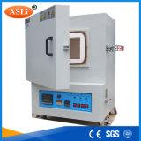 Laboratoire électrique à haute température Four à moufle à prix