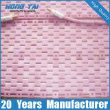 Aquecedor de almofada Eléctrico de cerâmica flexível