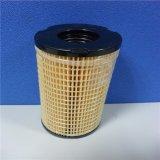 de Filter van Brandstof 26560163 10000-00339 voor Perkins Fg Wilson (26560163, 10000-00339)