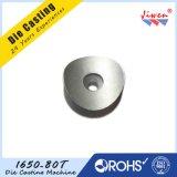 A liga de alumínio da precisão de Cusotmized morre o molde de carcaça para as peças do veículo