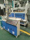 Verre multicolore de haute qualité de la paille Making Machine Ligne d'Extrusion