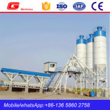 중국 제조자 판매에 준비되어 있는 혼합 물통 유형 구체적인 1회분으로 처리 플랜트