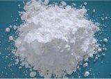 Oxyde CAS Nr van het Zink van ZnO van de Rang van de fabrikant Nano.: 1314-13-2