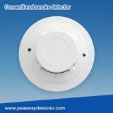 Allarme del rivelatore del sistema di Peasway con la garanzia limitata di cinque anni (PW-629)