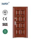 Vender bem 8 porta de aço do painel (RA-S106)