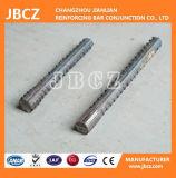 Les raccords à revêtement époxy pour fers à béton de 12-40mm