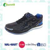 Спорт и Отдых для мужчин обувь с ткань хлопок и PU верхний