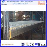 Pallet Racking (EBIL-WP)를 위한 강철 Wire Decking