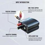 150W Car Inverter Modifed Samll Inverter