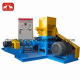 Der Fabrik-Nahrungsmittelaufbereitende Maschine direkt kleine Fisch-120kg/H