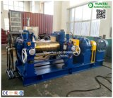 Nieuw Ce ISO van het Ontwerp SGS xk-400 de Machine van de Molen van Twee Broodje