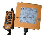 220 вольт беспроводной пульт дистанционного управления лебедкой