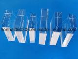 Ламинированные боросиликатного стекла технического