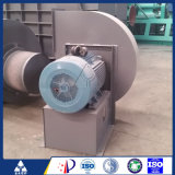 Fornitore centrifugo industriale di alta qualità del ventilatore di consegna del gas