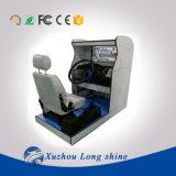 Simulator van de Opleiding van de vrachtwagen de Drijf