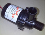 Gleichstrom-Solarwasser-Pumpen-Solarwasser-Pumpen, Reparaturen, Teile