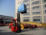 Mima kleine Gabelstapler 1000kg 2500mm