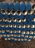 Труба ERW стальная с изготовлением Youfa