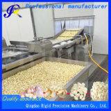 마늘 가공 기계 마늘 건조용 장비 (Rd 마늘 건조기)