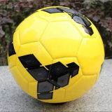 2016新しいデザイン一致のフットボール