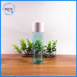 Imballaggio cosmetico della pulitrice della bottiglia di toner della bottiglia di plastica facciale della bottiglia