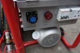 Sud 250h HDPE машины горячая пластина