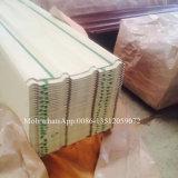 Цена листа крыши цинка металла Corrugated