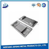 Metal da alta qualidade e da precisão que carimba a parte usada no equipamento médico