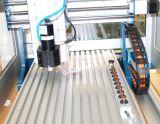 Hohe Präzision CNC-gedruckte Schaltkarte, die Maschine CNC3600A herstellt