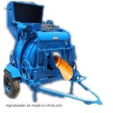La Chine populaire Jzg150 designcompact Bétonnière Machine