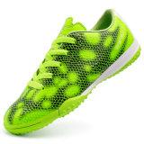 Più nuovo Style Broken Nail Football Shoes per Children Sports (AK32722)