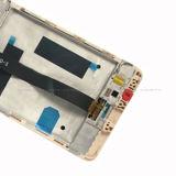 Хороший экран дисплея LCD мобильного телефона сбывания для Huawei Honer V8 Knt-Al10 с рамкой