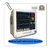 """Monitor de Paciente 12 """"Color TFT Multi-Channel Like Mindray Patient Monitor"""