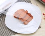 가구 좋은 스티키 음식 급료 PE는 필름 활주 절단기를 가진 달라붙는다
