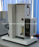 Appareil de contrôle de lavage de l'eau de graisse lubrifiante de Gd-1369 ASTM D1264