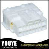 Molex 0982761004mシリーズ2p 3p 4p 6p 8p 12p 16pは自動コネクターを防水する