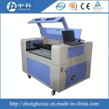 Kleine Laser-Gravierfräsmaschine