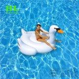 商業用等級ウォーター・スポーツのゲームのための膨脹可能な浮遊水おもちゃ