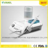 Ultrasons dentaire Scaler Vrn-A8 de l'eau automatique de contrôle sans fil de fer à souder à LED