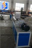 Neuer schweißens-Rod-Produktionszweig des Entwurfs-PP/PE Plastik