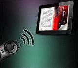 Многофункциональный регулятор игры Bluetooth V3.0 Vr с функцией Собственн-Отметчика времени