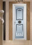 蝶番を付けられるG&C Fusonアルミニウムおよび開き窓のドア
