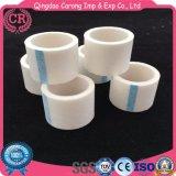 Nichtgewebtes medizinisches schützendes Allergie-Band