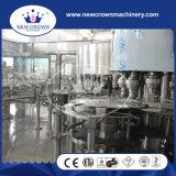 Cgf12-12-4 de Bottelmachine van het Water Monoblock voor 3L Plastic Fles