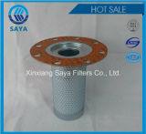 De beste Filter van de Separator van de Olie van de Compressor van de Lucht van de Schroef van de Kwaliteit