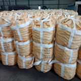 De aangepaste Ballen van het Staal van de Grondstof Gesmede Malende voor Mijnen