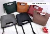 方法Crossbodyのハンドバッグ熱い販売法デザイナー女性袋の女性袋(WDL0090)